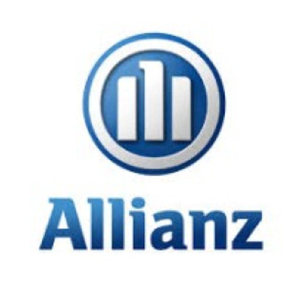 asuransi allianz title