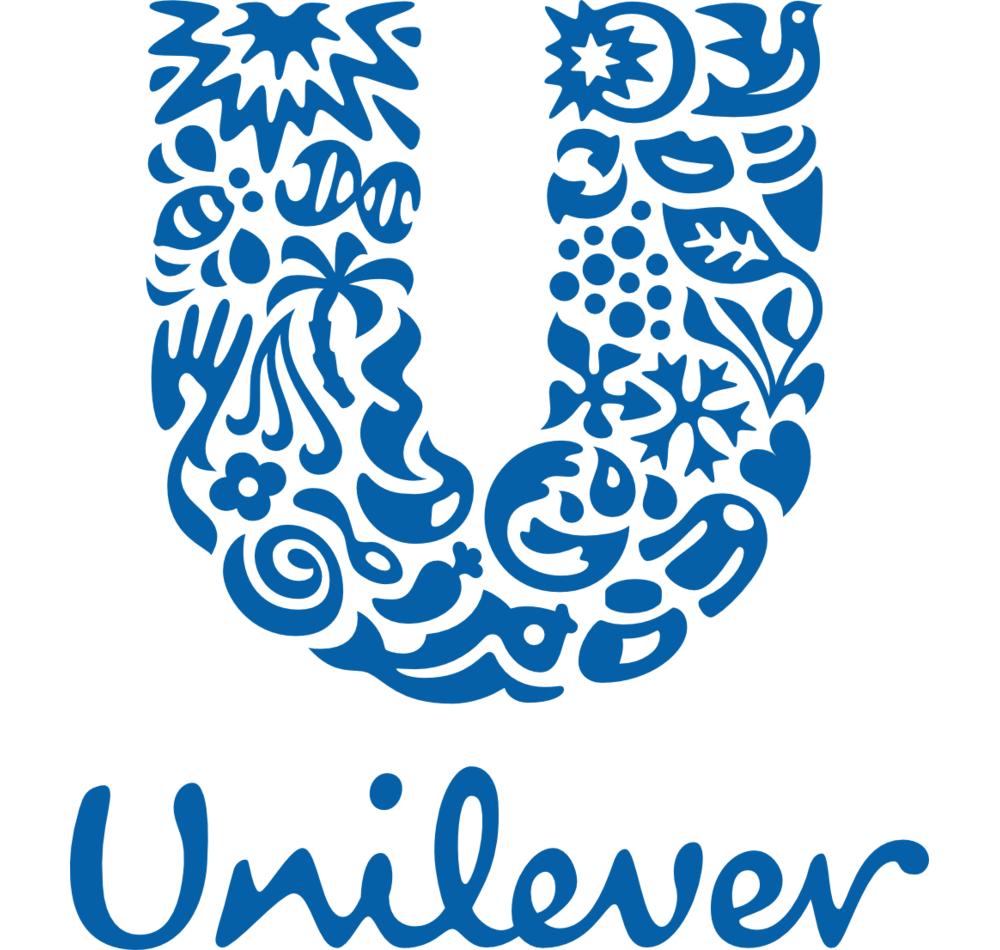 unilever mobile marketing association