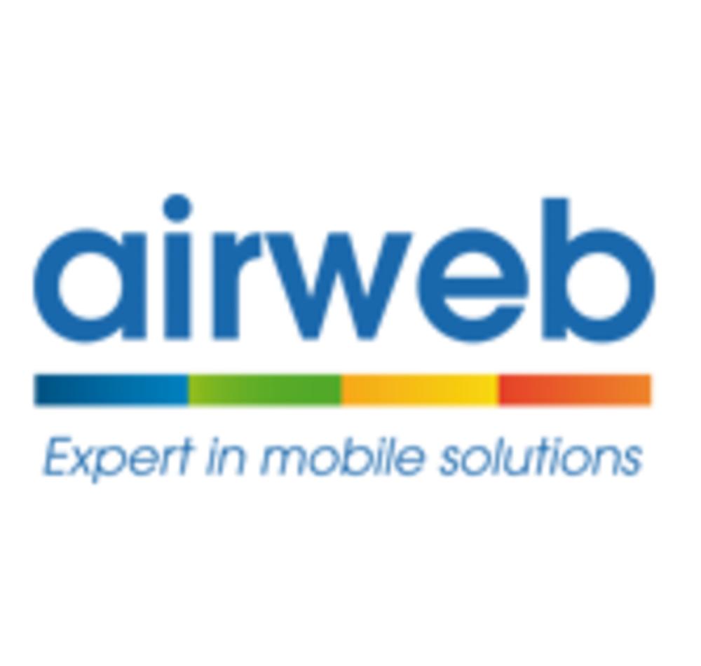 airweb mobile marketing association