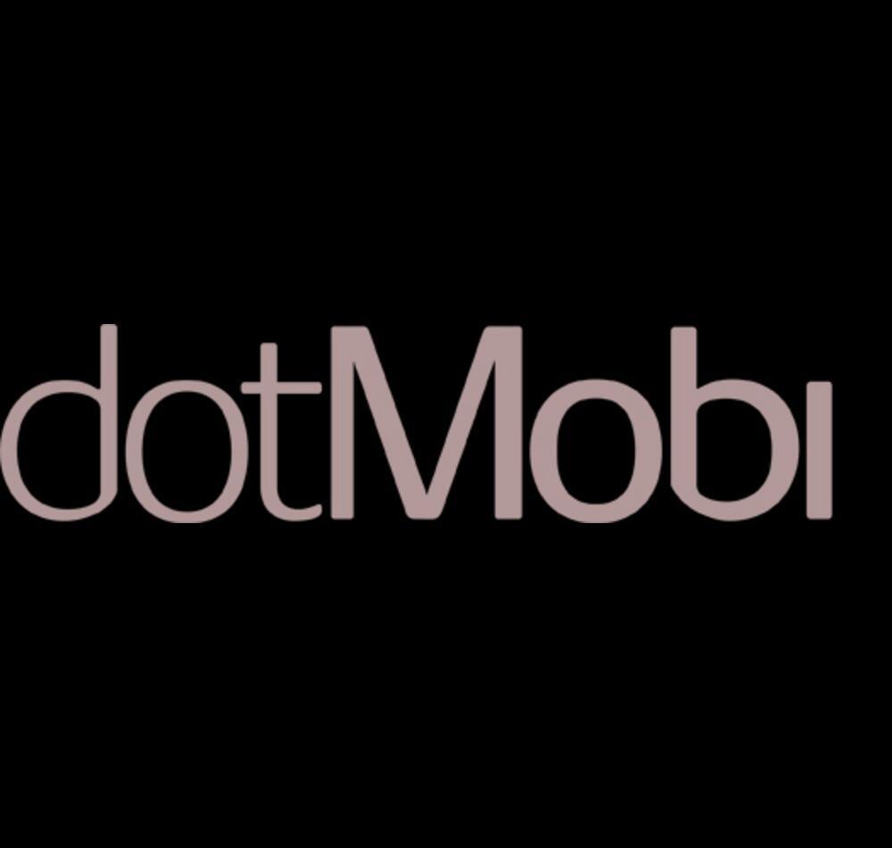 dot mobi