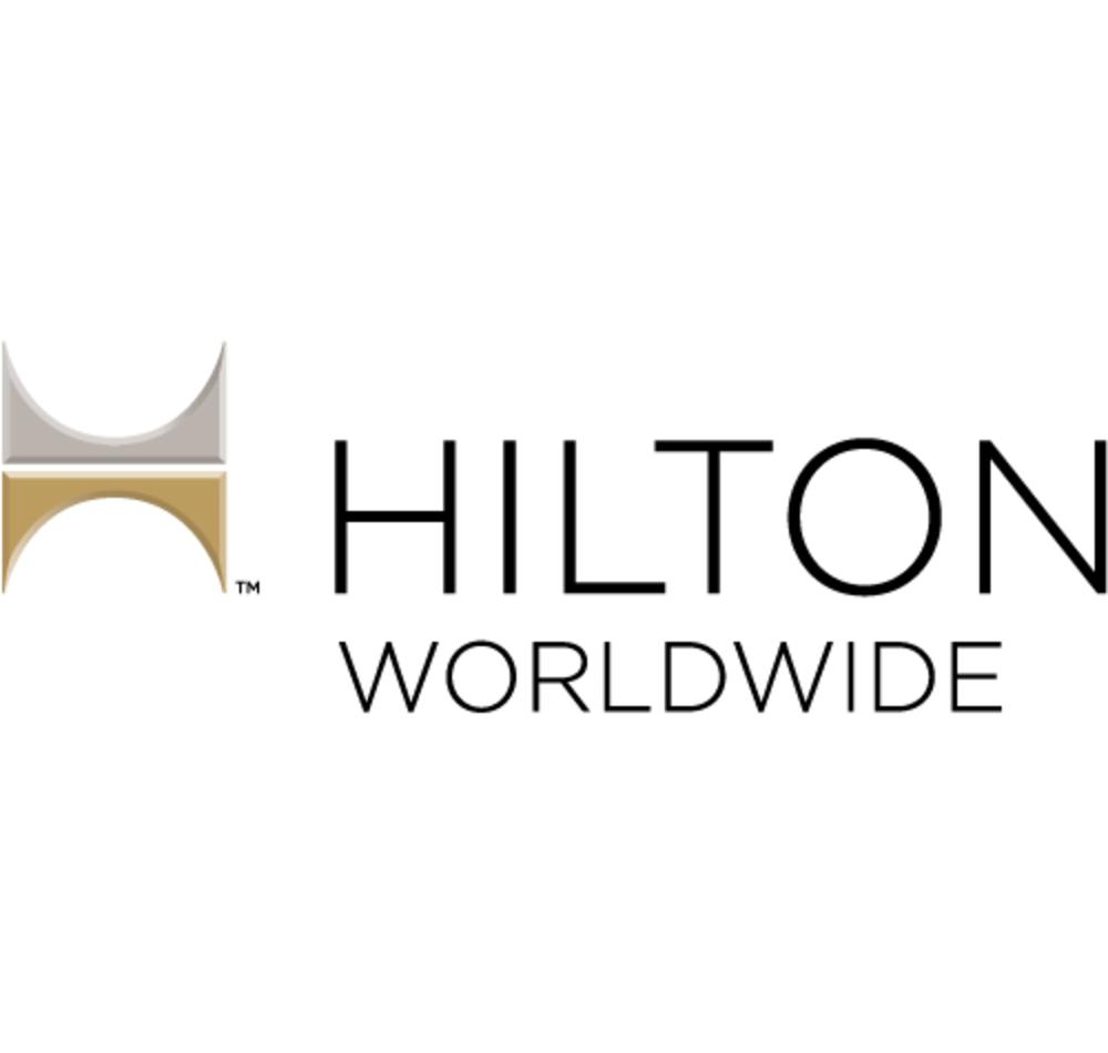 hilton worldwide mobile marketing association