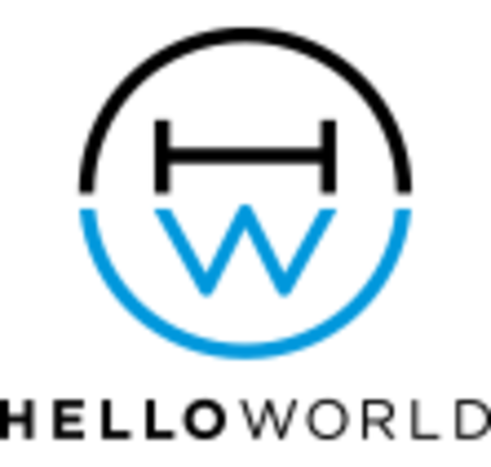 helloworld mobile marketing association