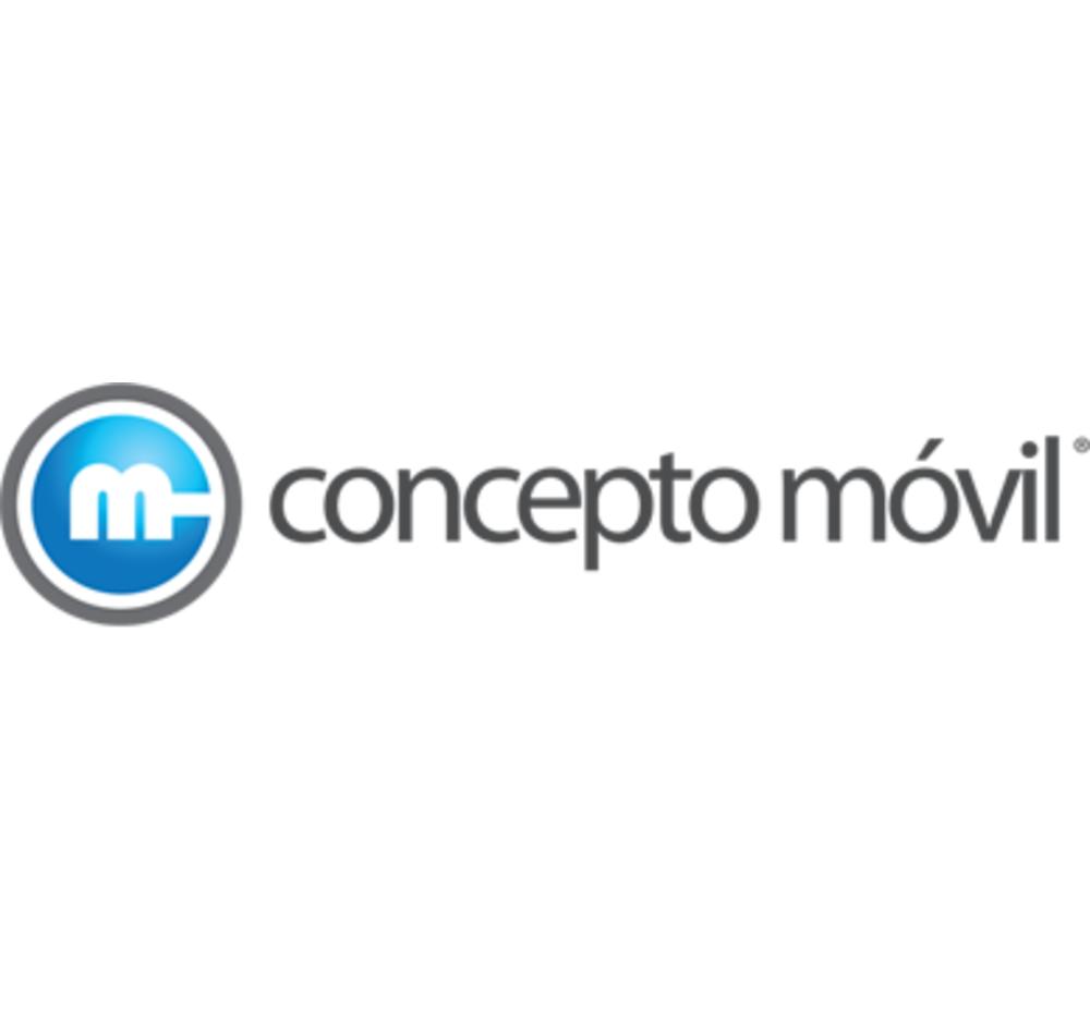 concepto movil mobile marketing association