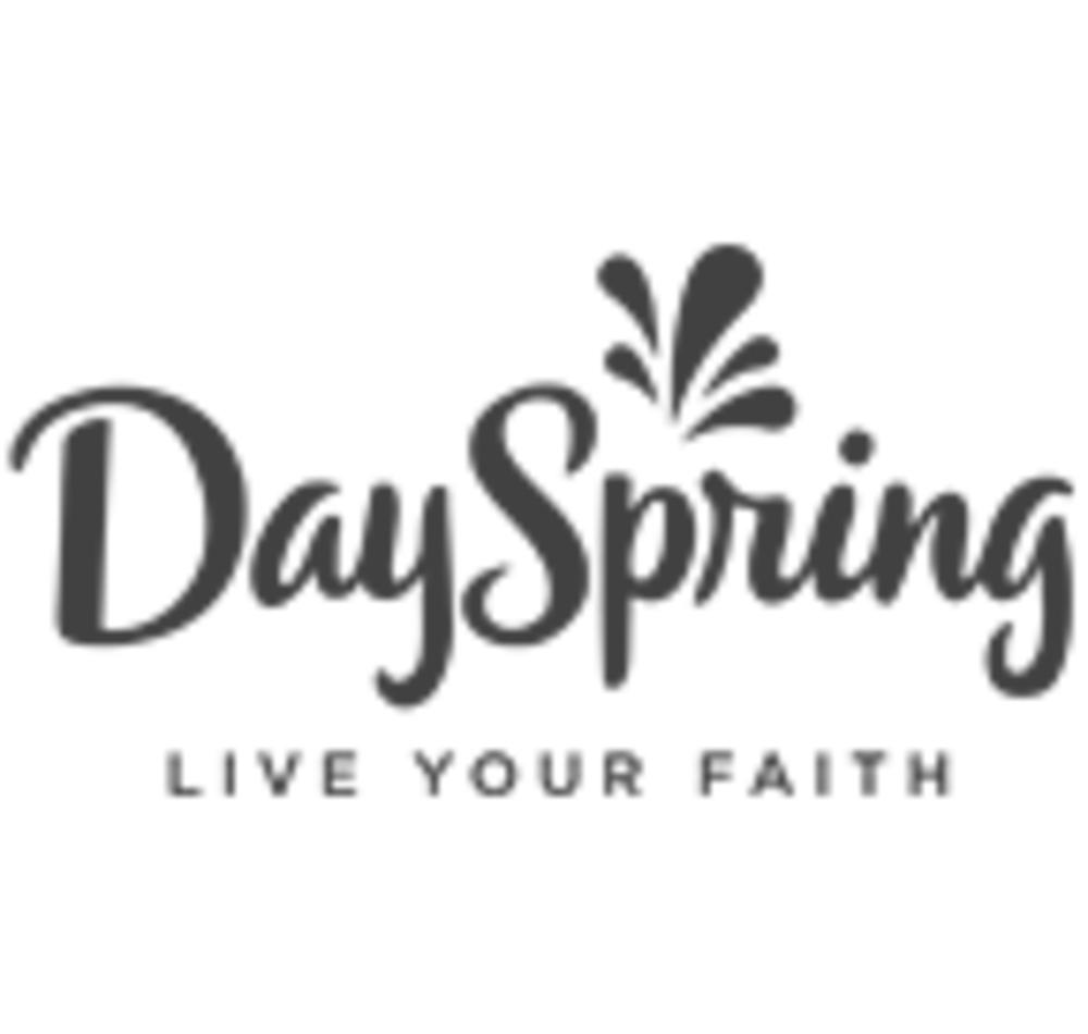 Dayspring greeting cards mobile marketing association dayspring greeting cards m4hsunfo