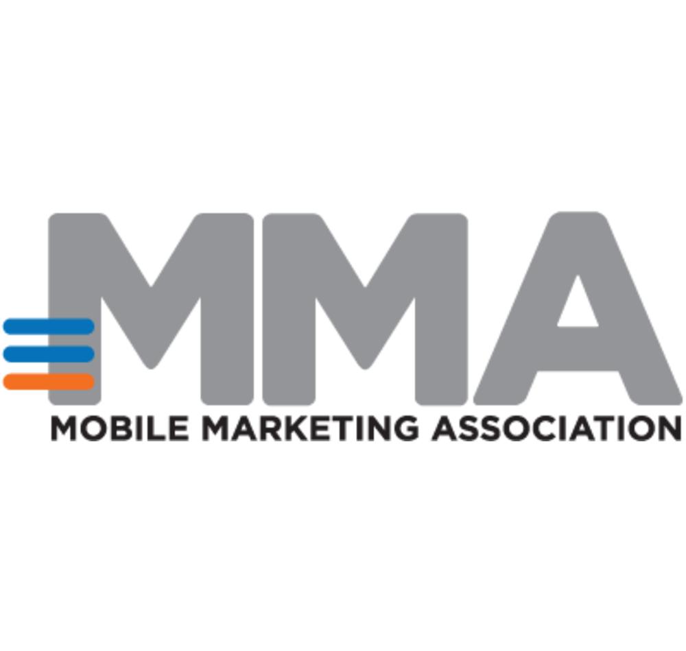 analysys china mobile marketing association