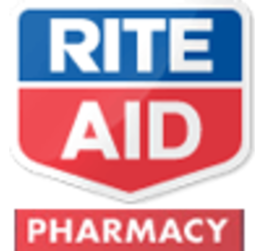 an overview of the rite aid company Rite aid corporation (nyse: rad) was founded by alex grass in 1962 in scranton, pennsylvania as a health and beauty store, originally called thrift d discount center the company changed its name.
