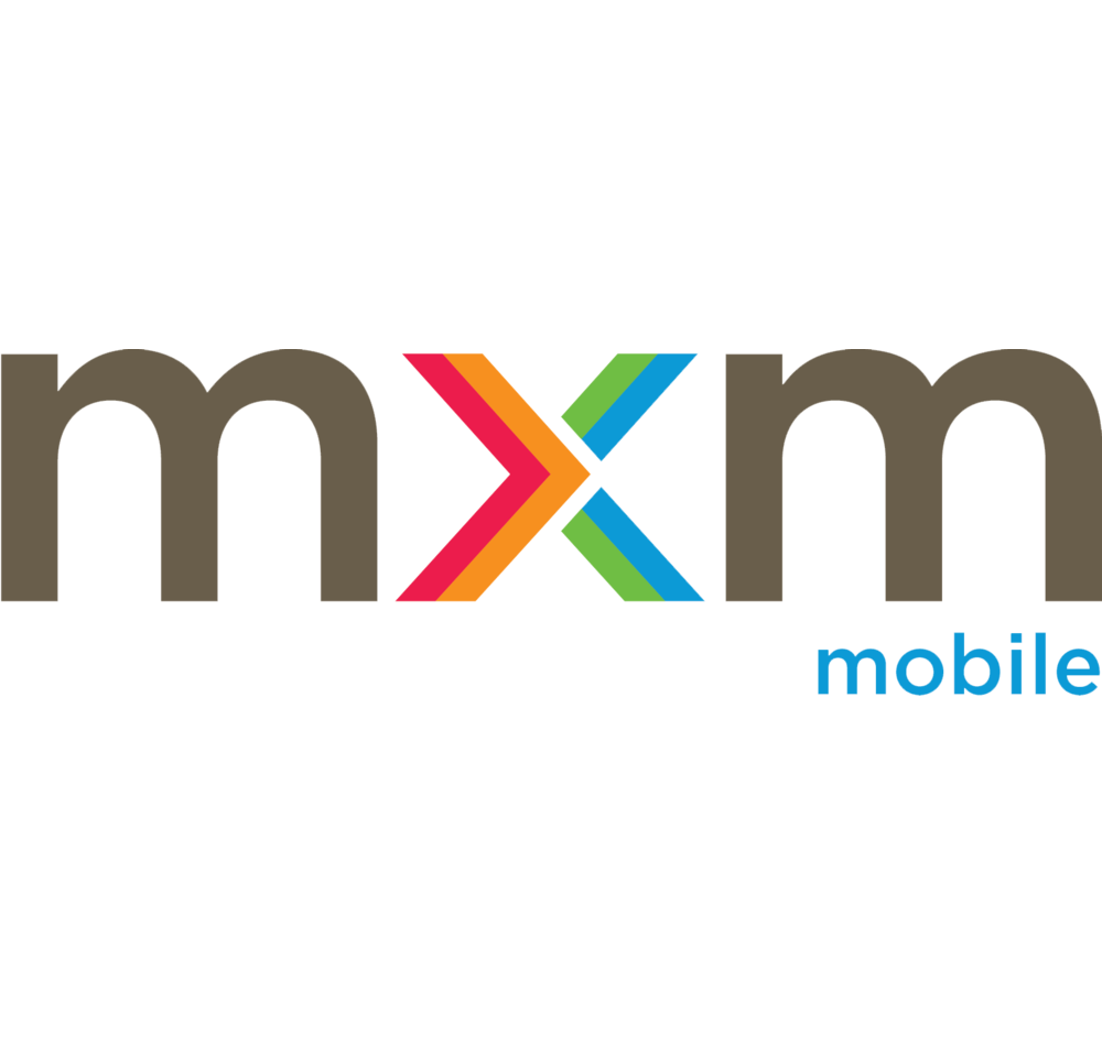 mxm mobile mobile marketing association