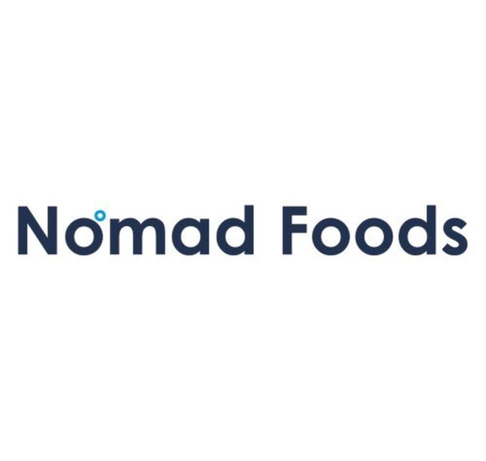 Noticias de  NOMD