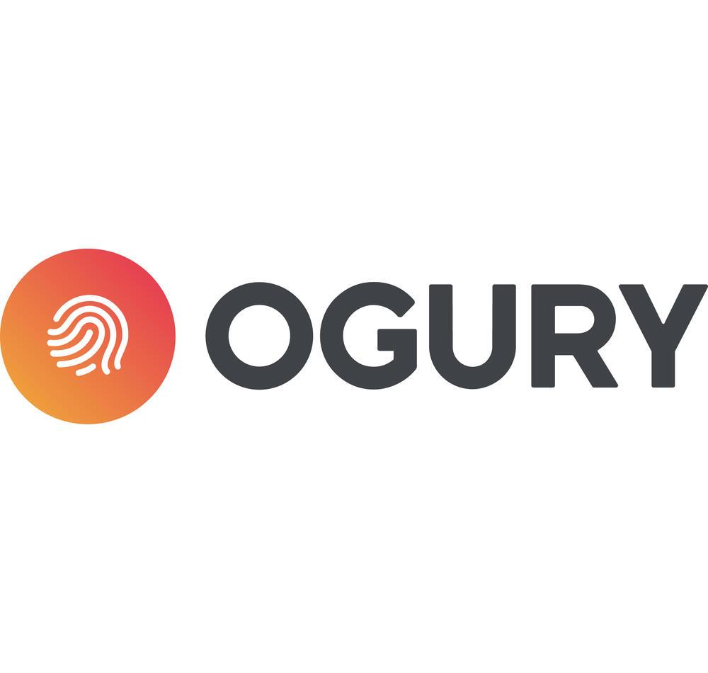 ogury mobile marketing association