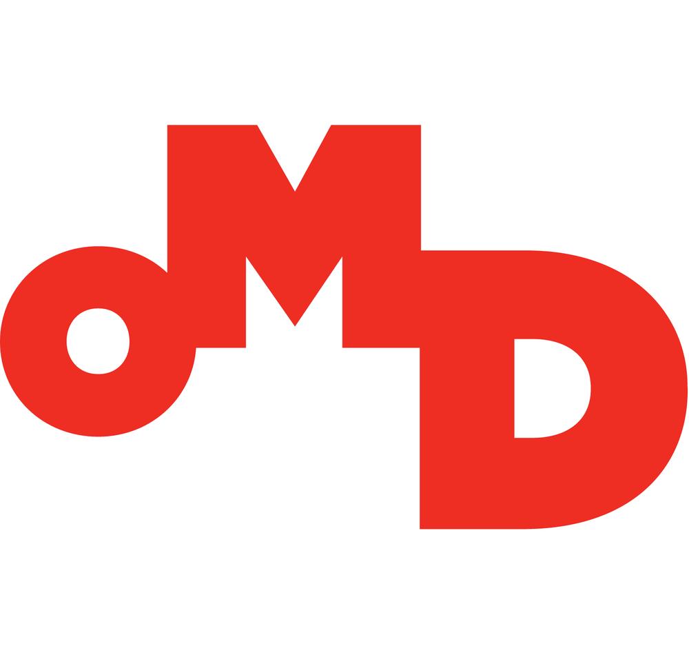 Global Gmp Nedia Group: Omnicom Media Group India Pvt. Ltd.