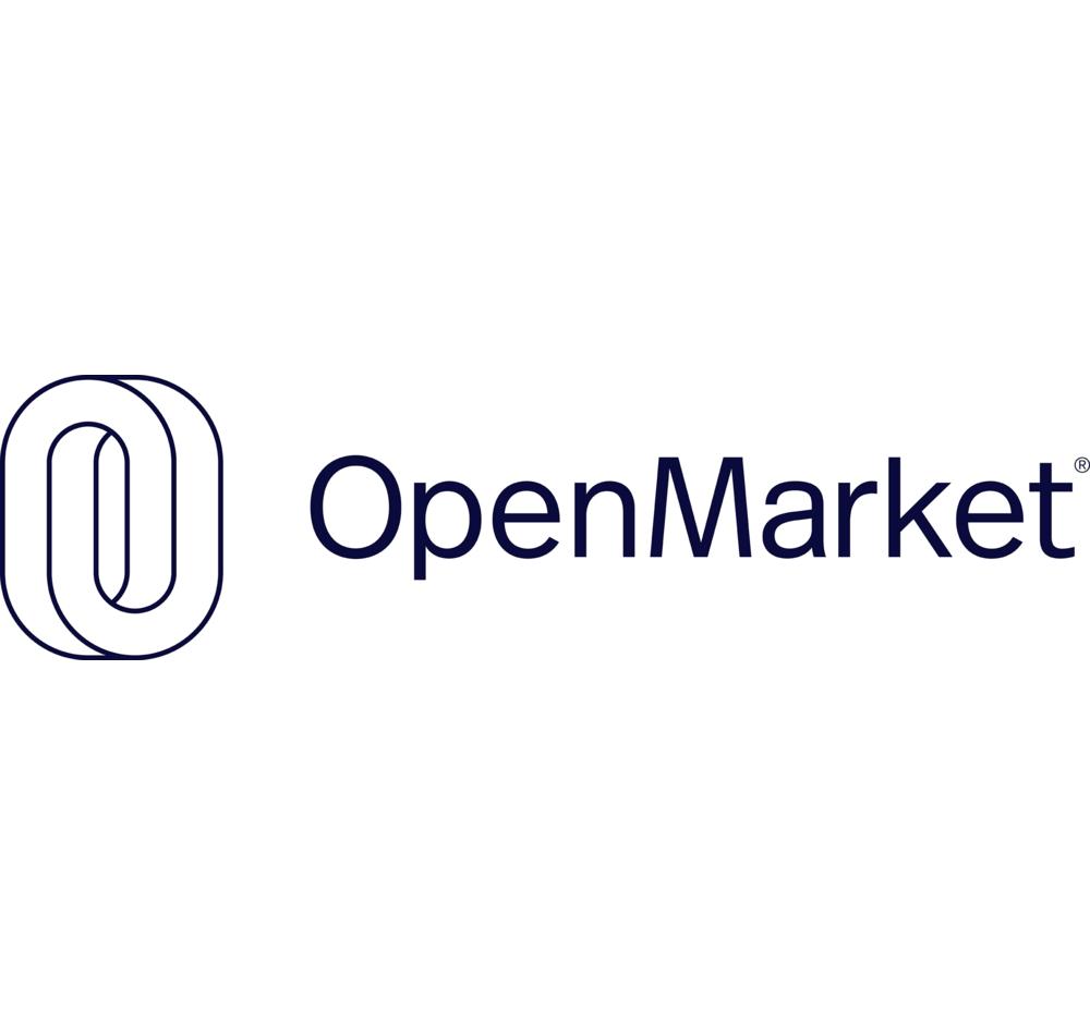 Viral News Website Needs A Playful Logo: Mobile Marketing Association