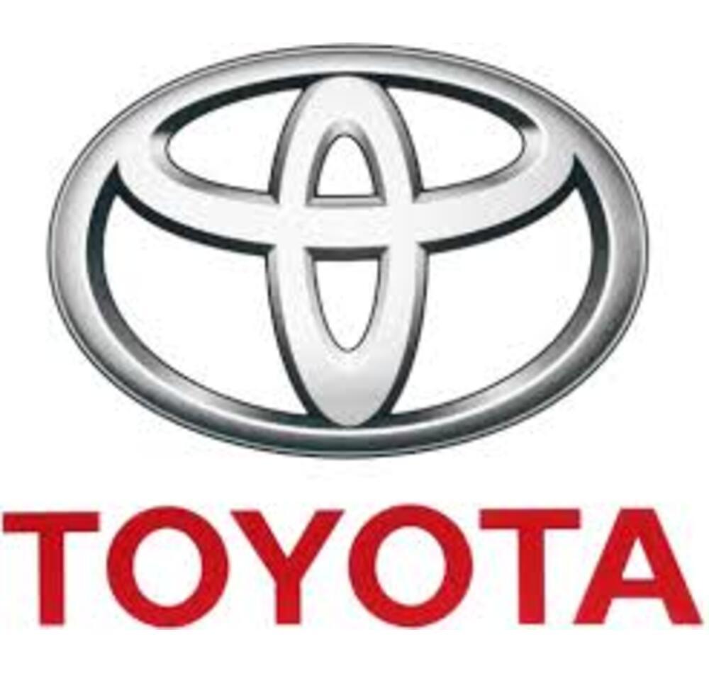 Kelebihan Kekurangan Pt Toyota Spesifikasi
