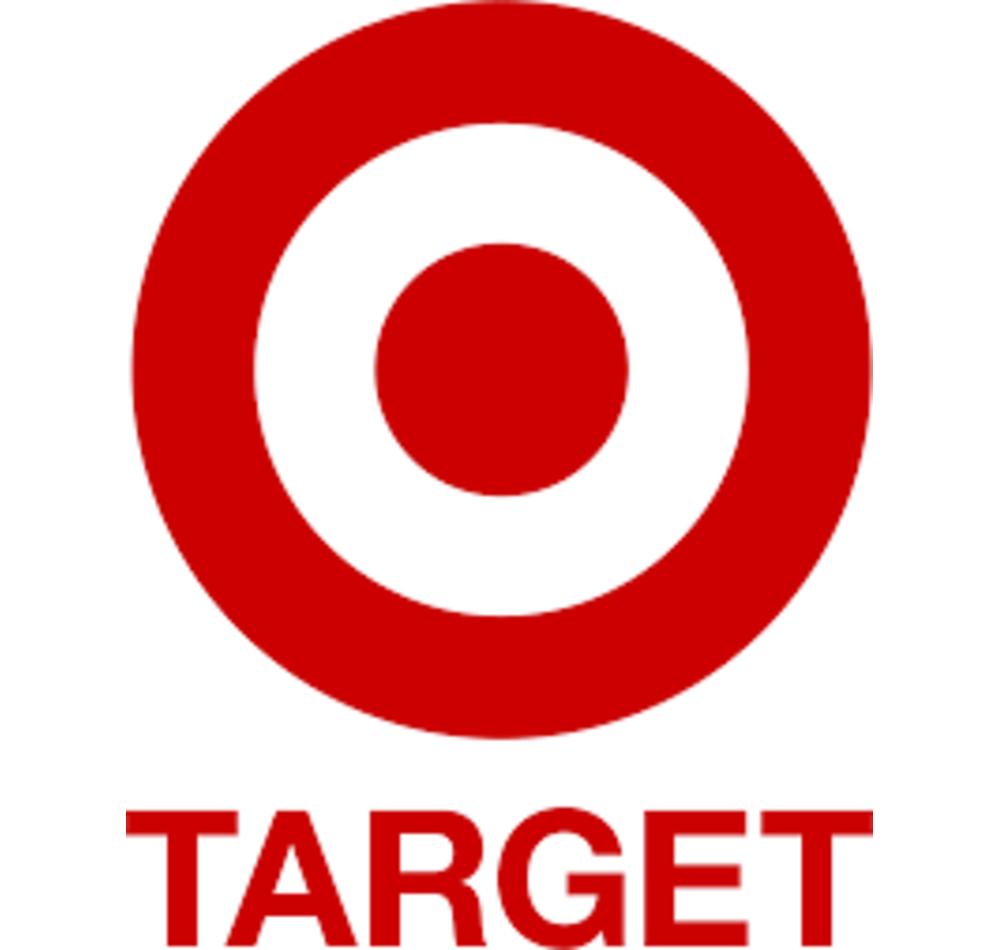 Target Brands, Inc.   Mobile Marketing Association