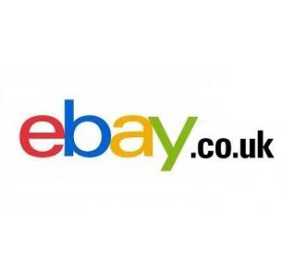 Ebay Uk Ltd Mma