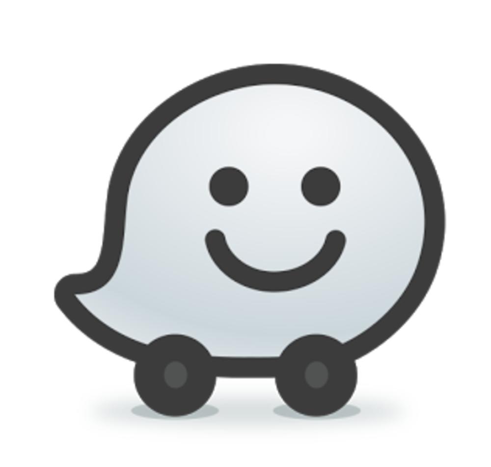 Waze | Mobile Marketing Association