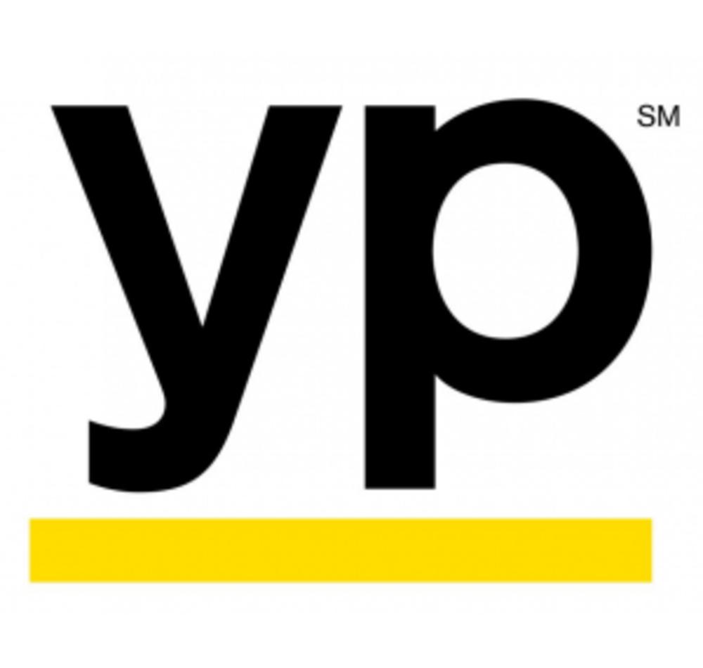yp mobile marketing association