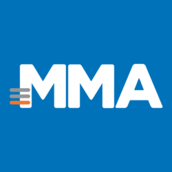 MMAGlobal's picture