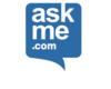 AskMe