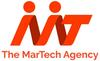 The Martech Agency
