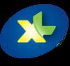 XL Axiata