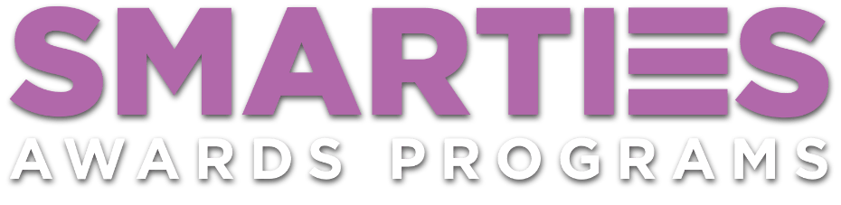 Smarties - Awards Programs
