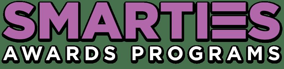 Smarties - Awards Programs