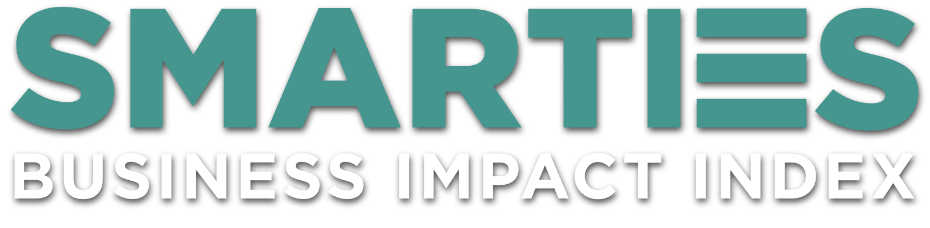 Smarties - Business Impact Index