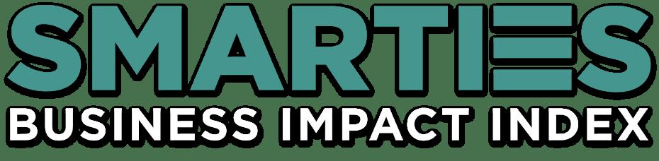 Smarties - Business Impact Index