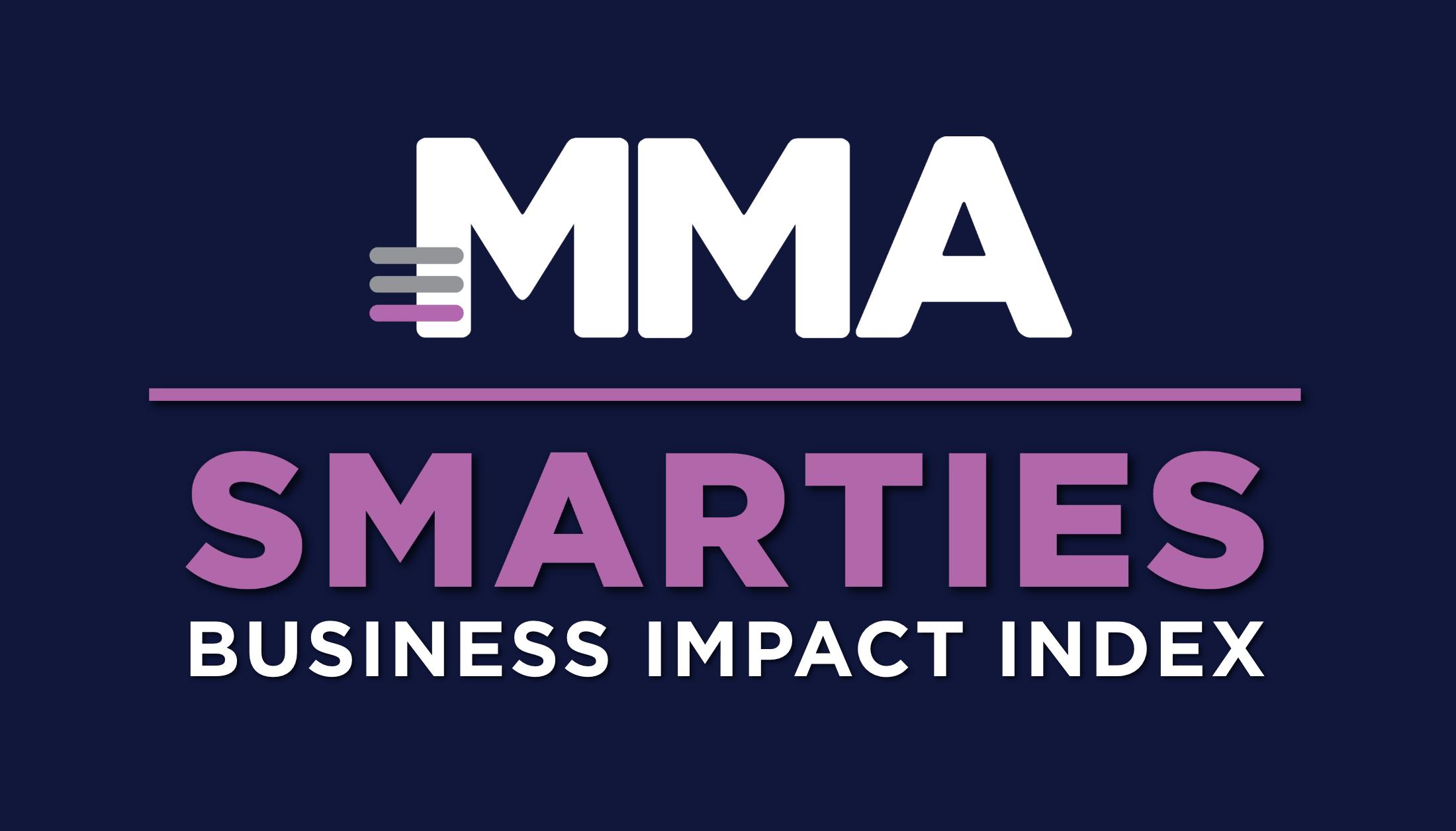 SmartiesX - Celebrate Marketing Innovation | Mobile Marketing