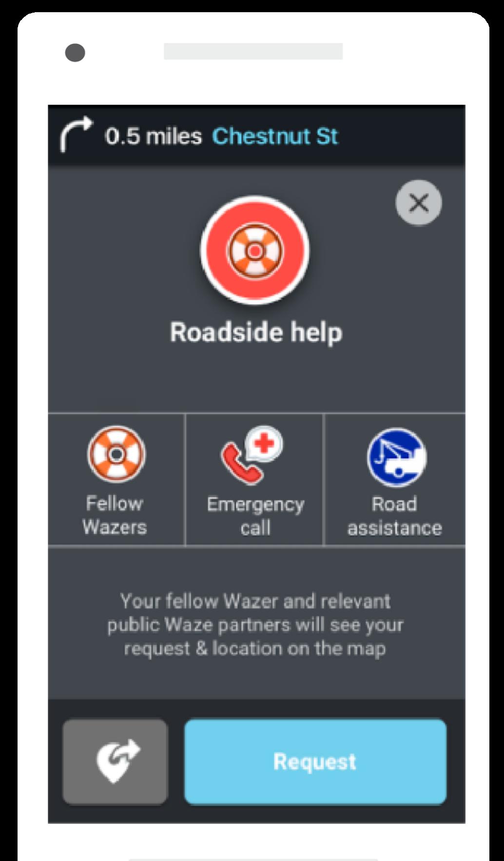 Waze - The Power of Custom App Integrations | Mobile Marketing